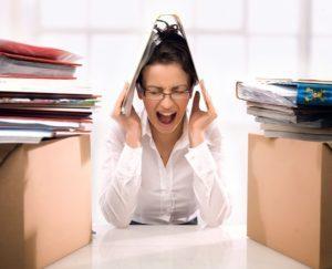 Народные средства от стресса: как укрепить, лечение нервов