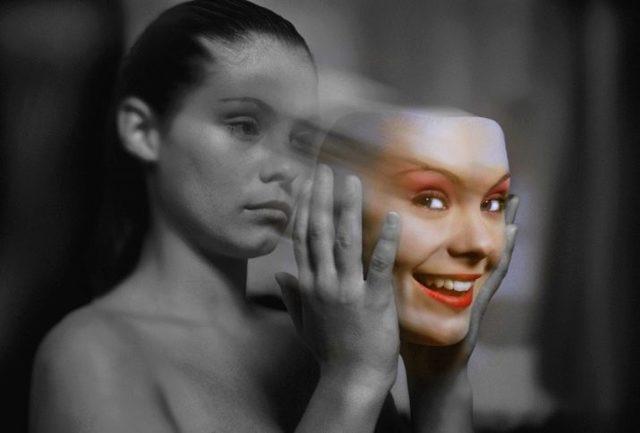 Боязнь фотографироваться: как называется, дисморфофобия, лечение, причины