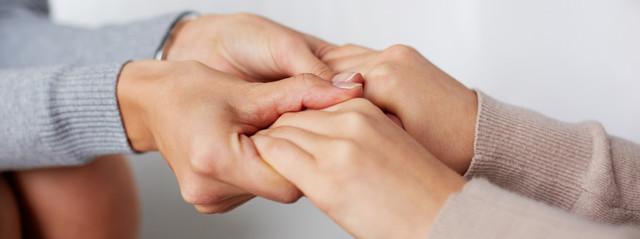 Боязнь грозы, грома, молнии (кераунофобия): как побороть и называется фобия