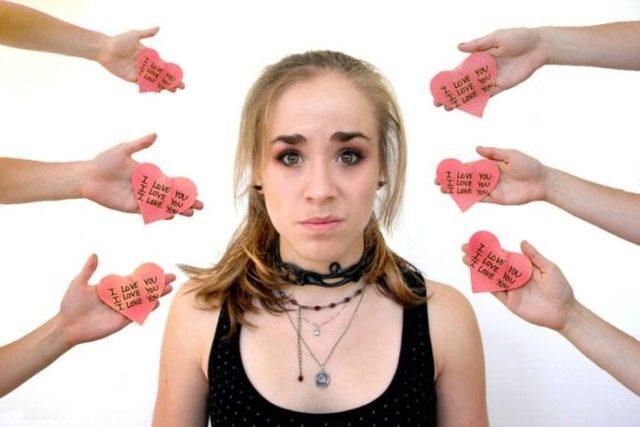 Филофобия: страх отношений, боязнь влюбиться, у женщин, у мужчин, психология