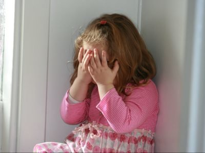 Диагностика страхов у дошкольников: методики, советы родителям
