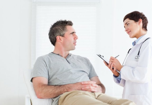 Зависимость от «Лирики»: ломка, лечение, избавление