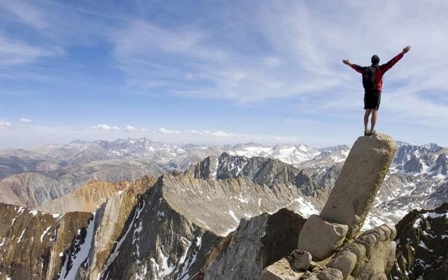 Успешные люди: секрет успеха, правила, принципы жизни