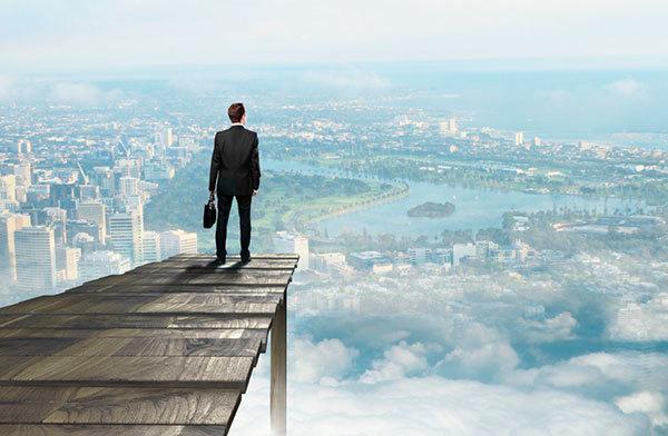 Успех в бизнесе: как добиться, мотивация, правила