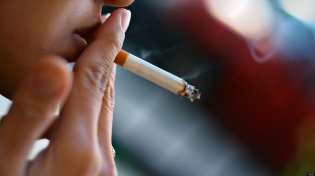 Помогает ли курение от стресса и успокаивает нервы