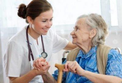 Стресс в работе медсестры: факторы риска возникновения, стрессоры медработника