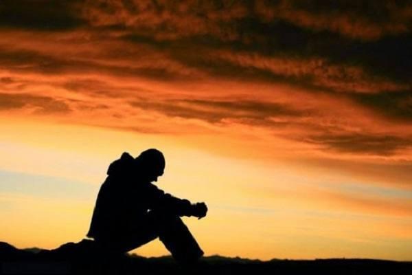 Бескорыстие (бескорыстный человек): что такое, примеры из жизни