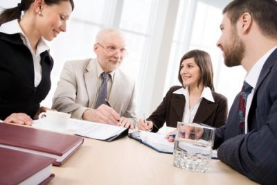 Что рассказать о себе на собеседовании: самопрезентация, пример рассказа, для работодателя