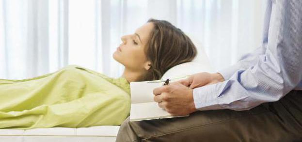 Жена-истеричка: что делать, причины