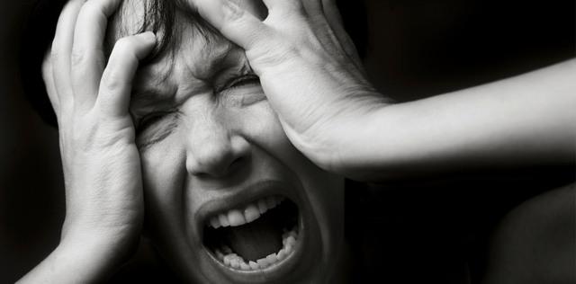 Боязнь кукол(взгляда): Педиофобия, как называется, причины