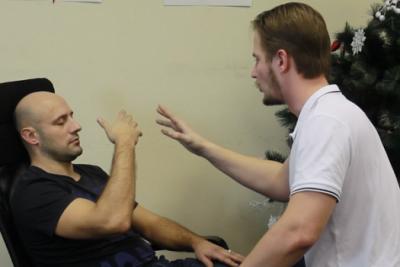Как научиться гипнозу людей: самостоятельно, в домашних условиях, техника для начинающих