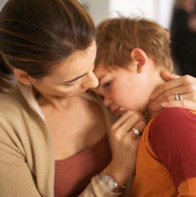 Заикание (логоневроз) у детей: причины, виды, психосоматика