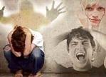Аддиктивное поведение подростков: что такое