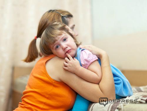 Истерика (истерическая психопатия): симптомы, нервная болезнь, припадки