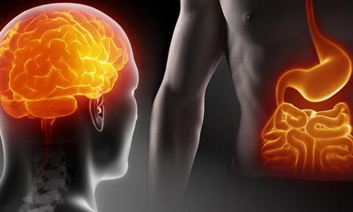 Болит желудок от нервов, спазм: что делать и как долго