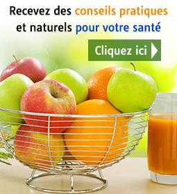 Зависимость от сладкого (сахарная): избавление, углеводная, ломка