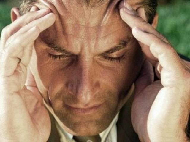 Боязнь перемен (Неофобия): лечение и причины