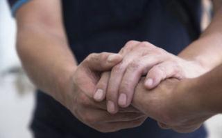 Эмпатия (способность человека к сопереживанию): что это, простыми словами, психология