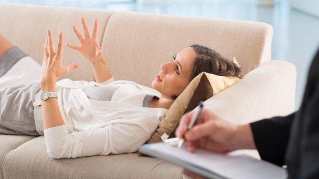Как избавиться от дерматилломании