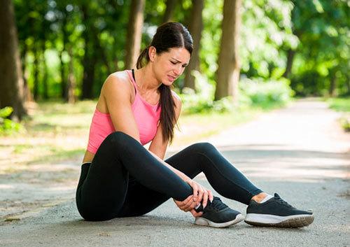 cтрессовый перелом: что такое, лечение