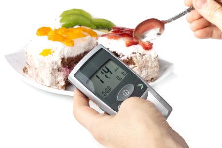 Сахар в крови от стресса: почему количество уменьшается, может ли повыситься