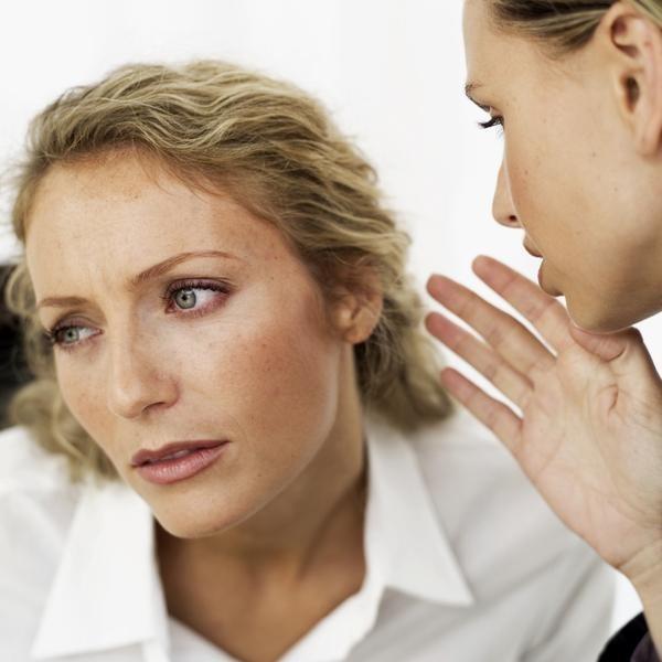 Боязнь перед новой работой (собеседованием): виды, симптоматика, советы психолога