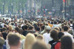 Зависимость от общественного мнения: избавление, психология, термин