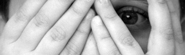 Госпитальная шкала депрессии и тревоги: тест для самооценки, бланк с вопросами, интерпретация результата