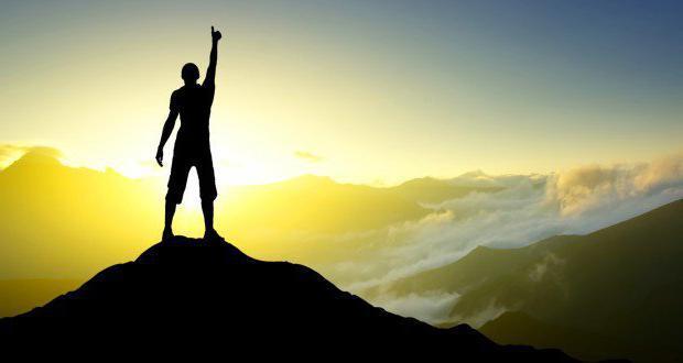 Главное профессиональное достижение лидера: как получить повышение на работе