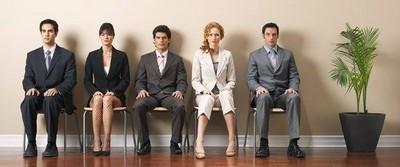 Как не волноваться при собеседовании на работу: советы психолога, как подготовиться, чтобы не нервничать, что из успокоительного выпить перед интервью