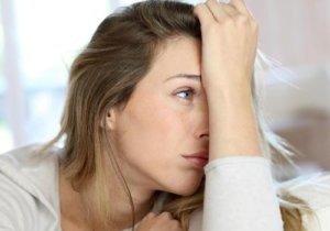 Стыдно после пьянки: что делать, причины, выходить из дома