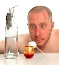 Белая горячка лечение в домашних условиях: что делать, избавление, предотвращение