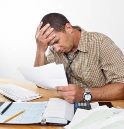Стресс при смене работы: как справиться и преодолеть сложности
