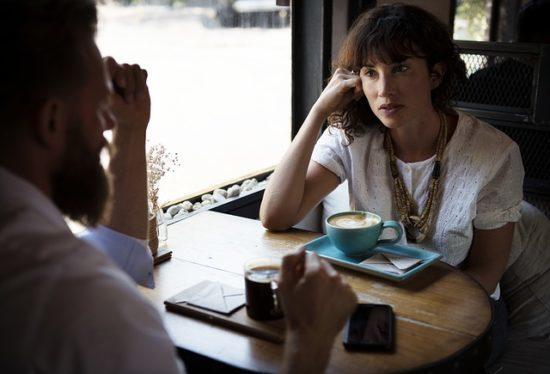 Пот при стрессе: симптомы потоотделения, потею от нервов что делать