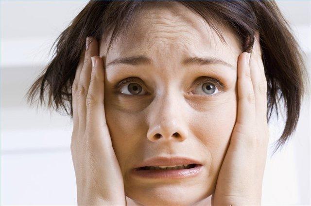 Витамины при неврозах и стрессах: какие пить, комплекс, у взрослых