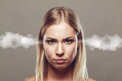 Что такое стресс в психологии: значение, природа