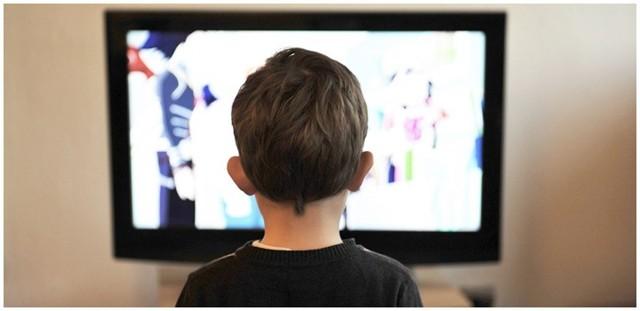 Интернет-зависимость у детей (подростков)