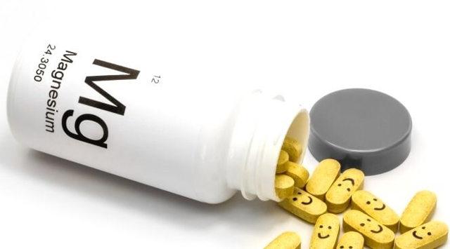 Успокоительное средство для нервной системы взрослого без привыкания