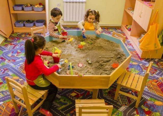 Арт терапия для детей: упражнения, занятия для разного возраста