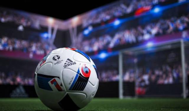 Зависимость от ставок на спорт: лечение