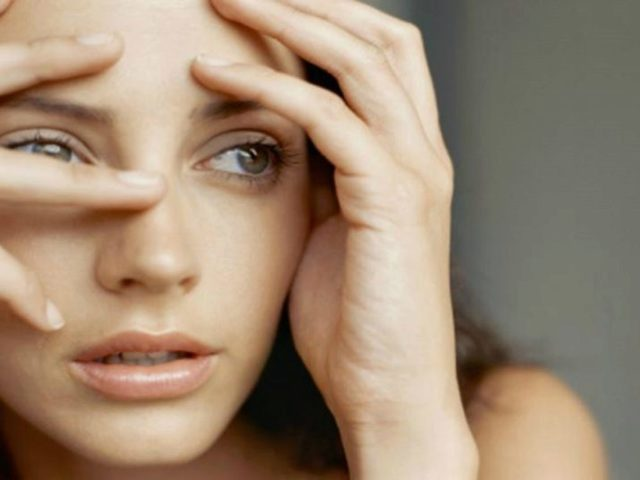 Боязнь мужчин (андрофобия): что такое, лечение, как побороть, признаки