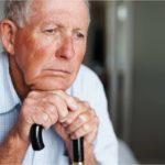 Синдром белого халата: как бороться при измерении давления, как пройти комиссию