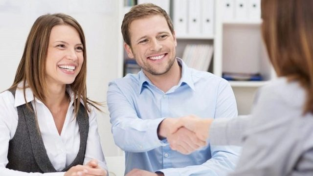 Деловые качества работника: личные, для резюме, при приеме на работу