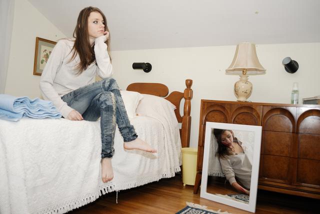 Страх смерти (Танатофобия): психология, как называется фобия, симптомы, причины