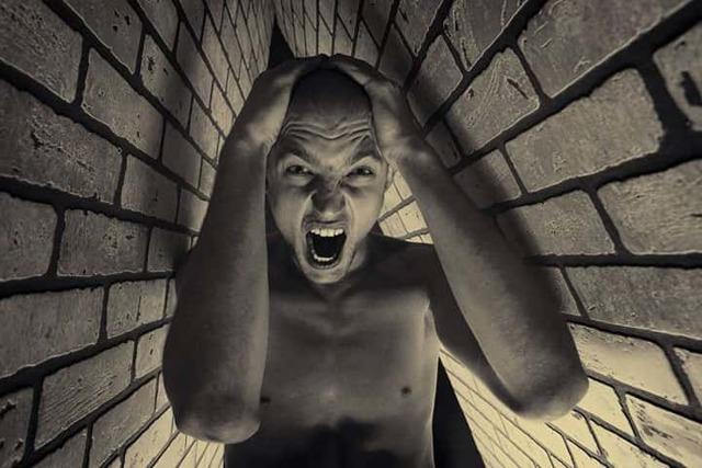 Что такое Клаустрофобия — боязнь замкнутого пространства, признаки и лечение