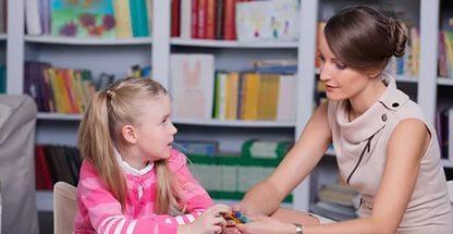 Детские страхи: виды, причины, особенности проявления, психоанализ