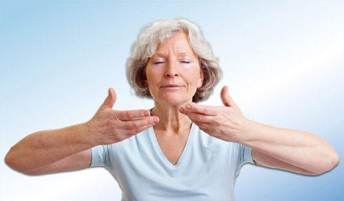 Дыхание при стрессе: упражнения для успокоения нервной системы, как правильно дышать