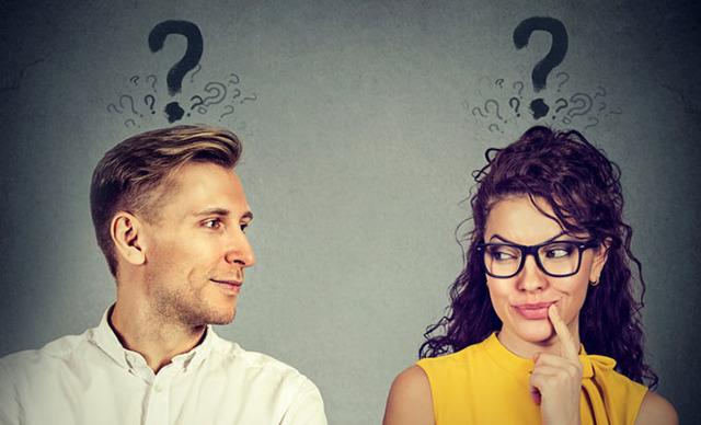 Жадный любовник: женатый, что делать, причины