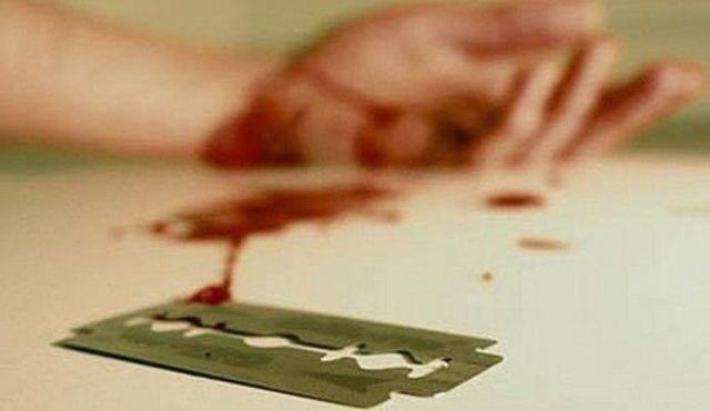 Боязнь острых предметов (Айхмофобия): причины, описание фобии