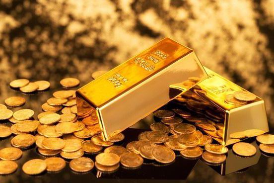 Как привлечь удачу и деньги в работе